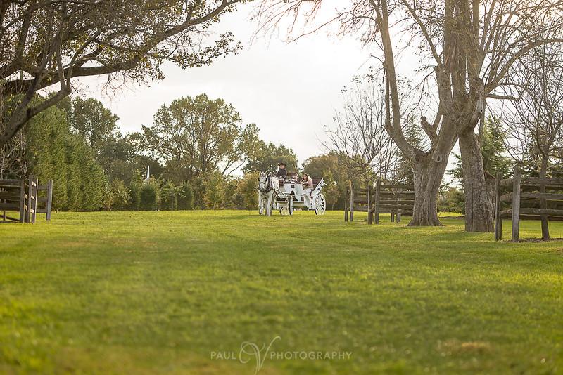 Ironstone Ranch Wedding 271.jpg
