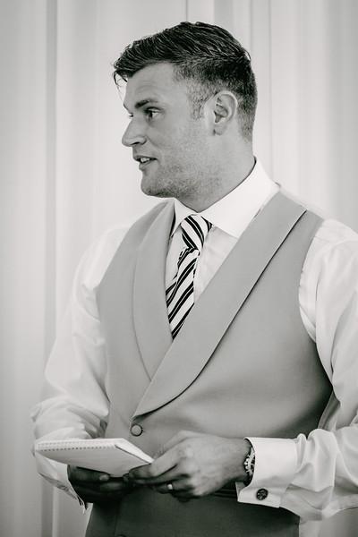 Blyth Wedding-516.jpg