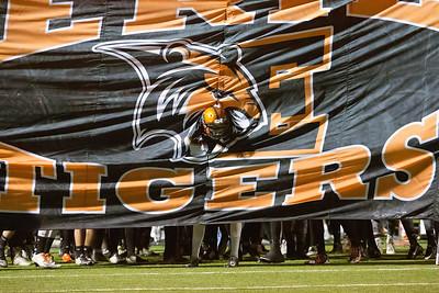 110615 Erie Var v Niwot Football