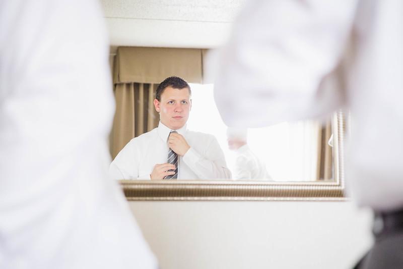 SAMMON_WEDDING_PHOTOS -004.jpg