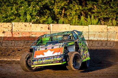 07-31-15 Chateau Raceway