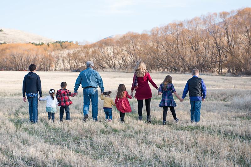 Kendall Family-197.jpg