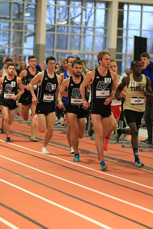2017-02-25 GLIAC Indoor Championship - Saturday - Men