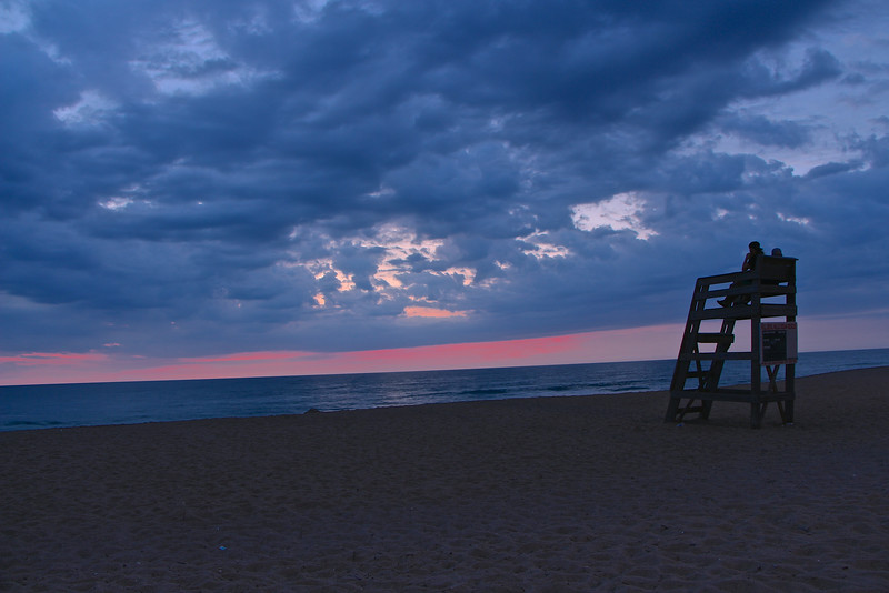 OuterBanks 2354