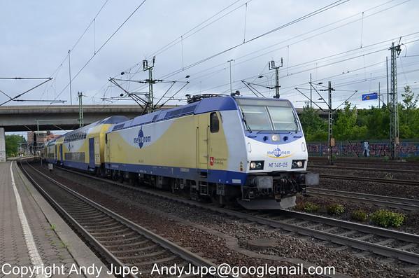 Class 146