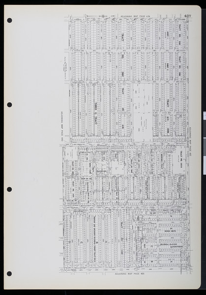 rbm-a-Platt-1958~579-0.jpg