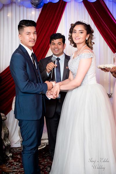 Saroj Eshika Wedding - Web_final (321).jpg