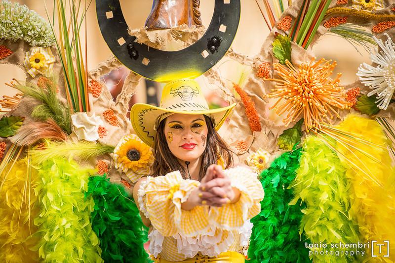 carnival13_sun-0169.jpg