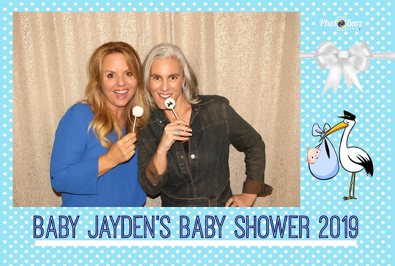 Jayden Baby Shower32.jpg