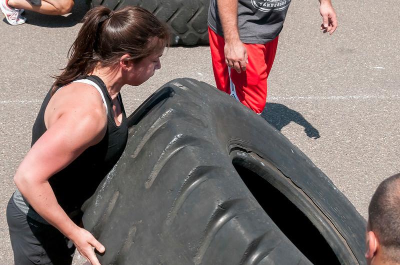 TPS Strongman 2014_ERF1579.jpg