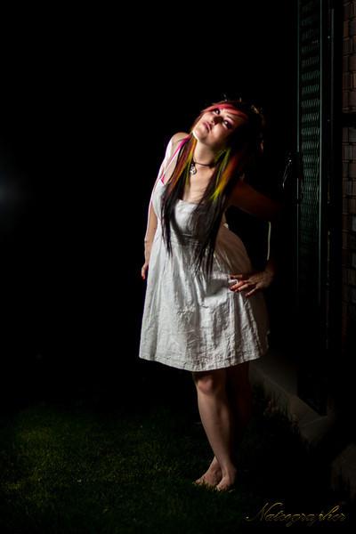 HannahWhiteDress-096.jpg