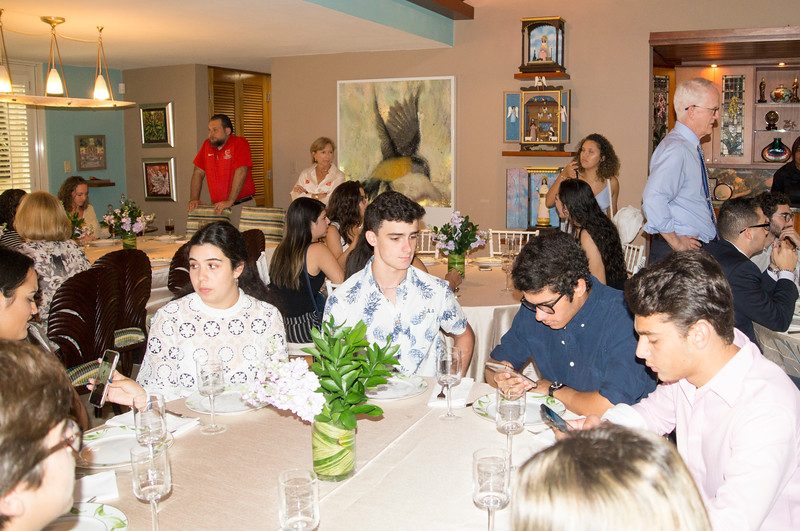 2019-05-21_Senior_Luncheon_10.jpg
