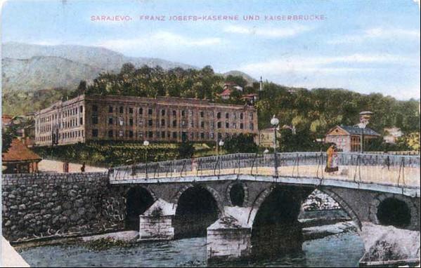 Latinska cuprija sagradjena 1798.godinex.jpg