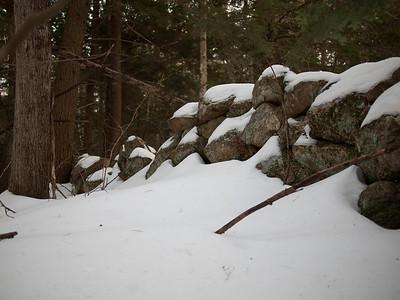 skiing2012