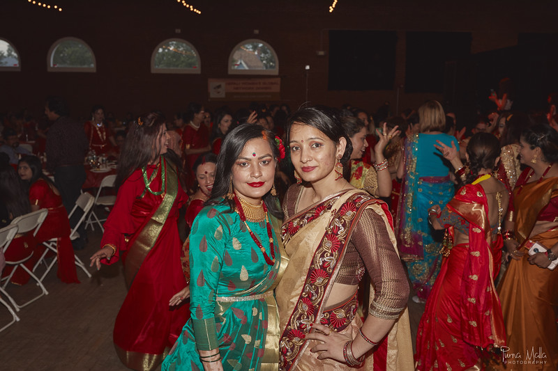 Teej Festival 2019 by NWGN 91.jpg