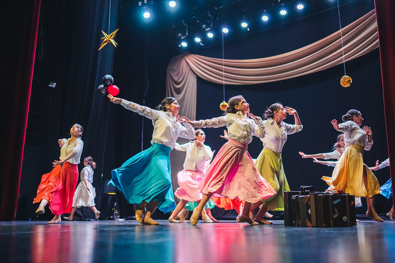 Gala Danza Experience 060.jpg
