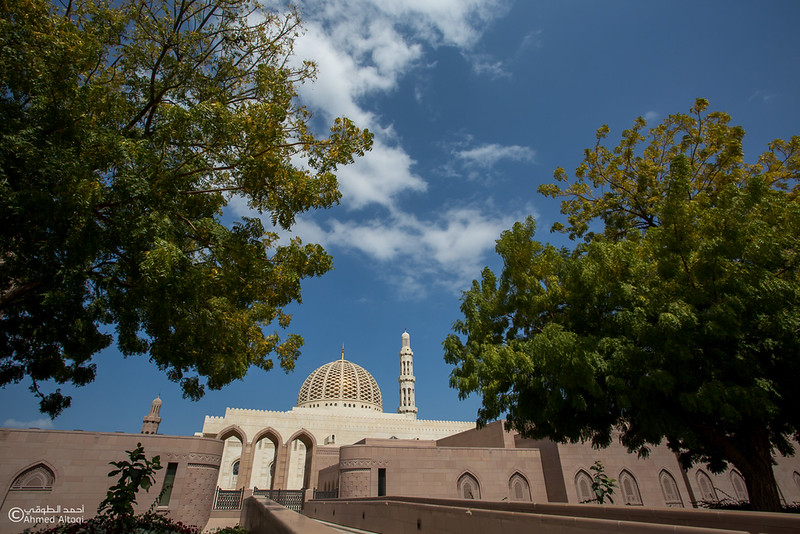 Sultan Qaboos Grand Mosque (26).jpg