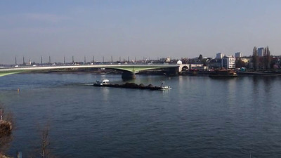 Barge on the Rhine-iPhone.m4v