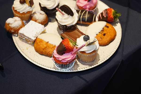 Utah Wedding and Events Catering