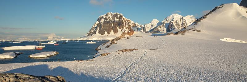 2019_01_Antarktis_04911.jpg