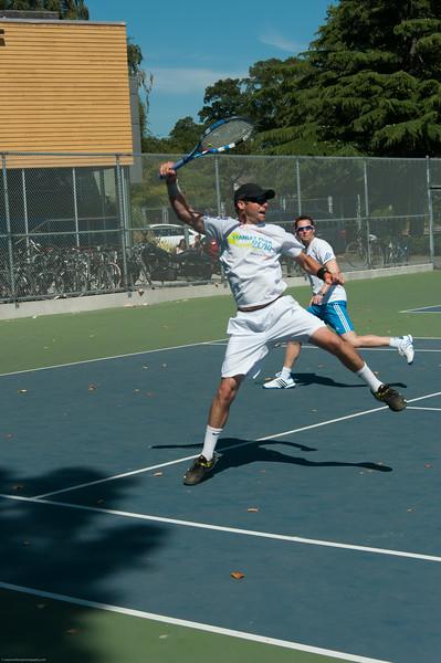 Kit's Tennis