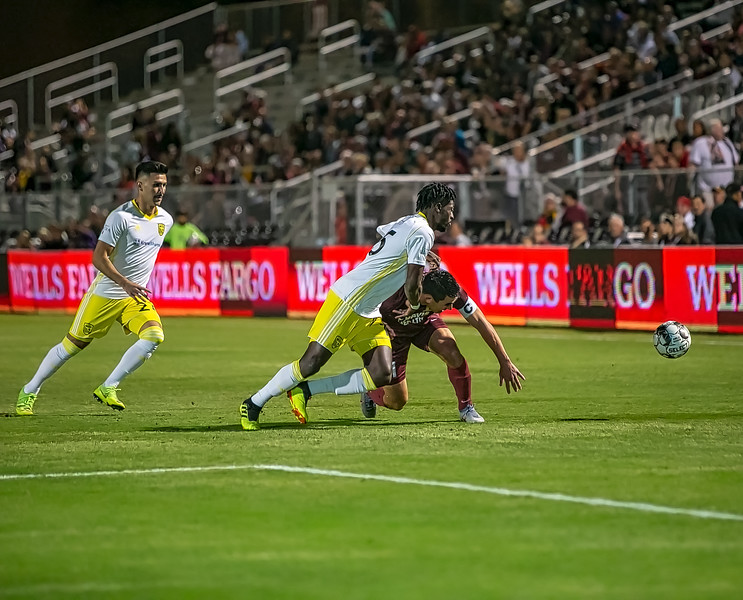 October 23, 2019New Mexico playoff-2.jpg