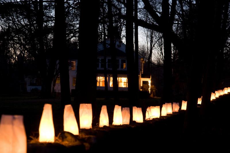 2006-12-24-luminares-006.jpg