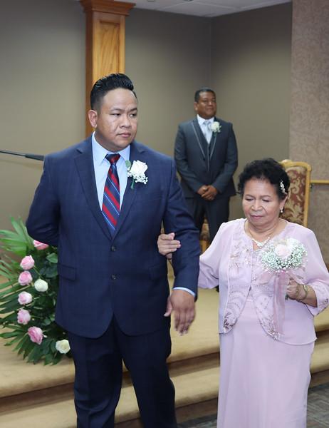 A&F_wedding-083.jpg