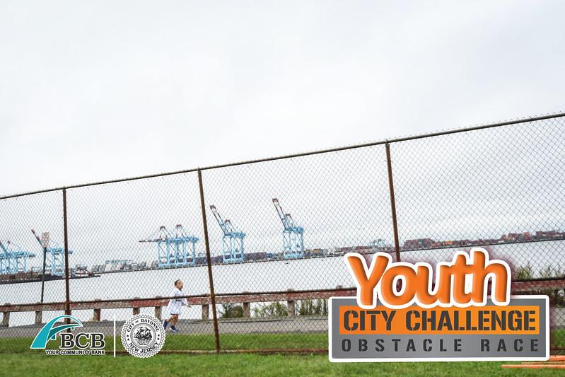YouthCityChallenge2017-367.jpg