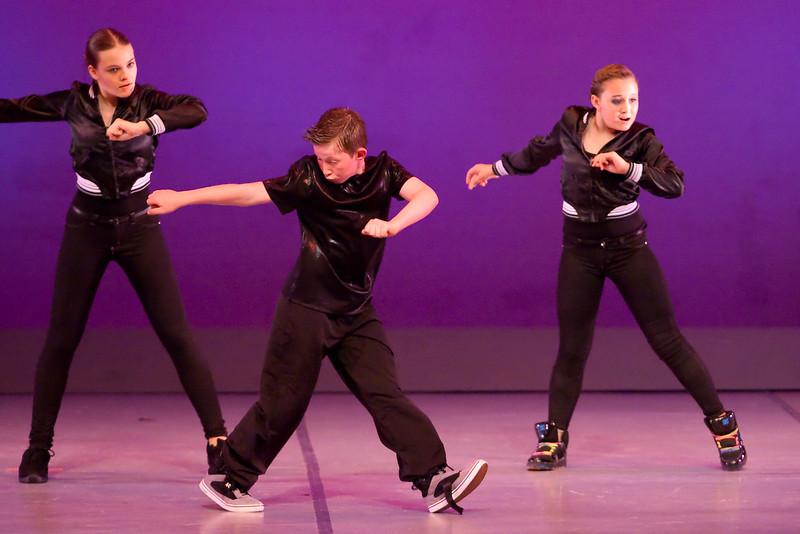 livie_dance_052513_156.jpg