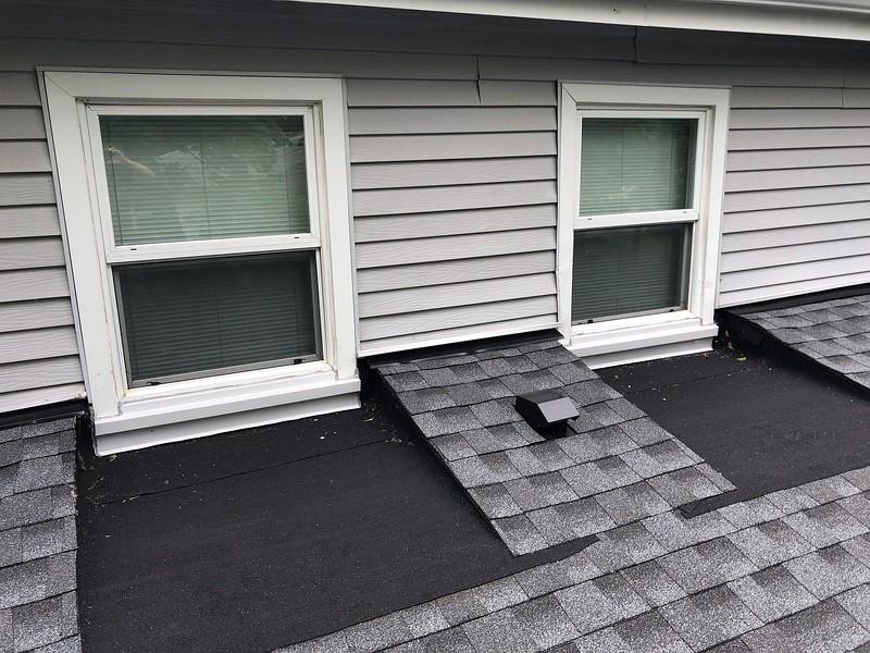 asphalt-shingle-roofing-company-ab-edward 4.jpg
