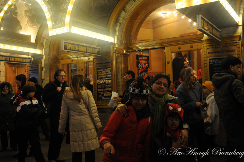 2012-12-23_XmasVacation@NewYorkCityNY_199.jpg