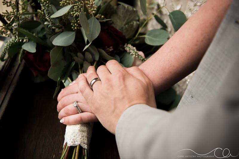 Adam and Megan Wedding-692.jpg