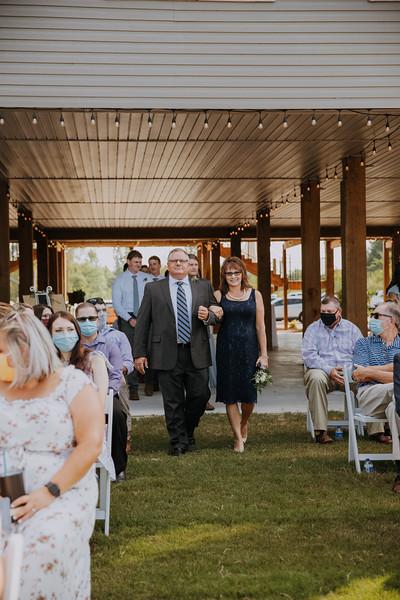 Tice Wedding-403.jpg