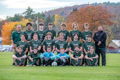 2020-10-22 OH Boy's Soccer