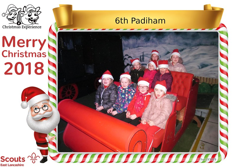 193029_6th_Padiham.jpg