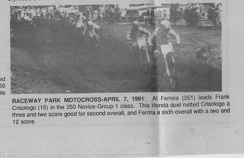 ferreia_crisologo_racewaynews_1991_033.JPEG