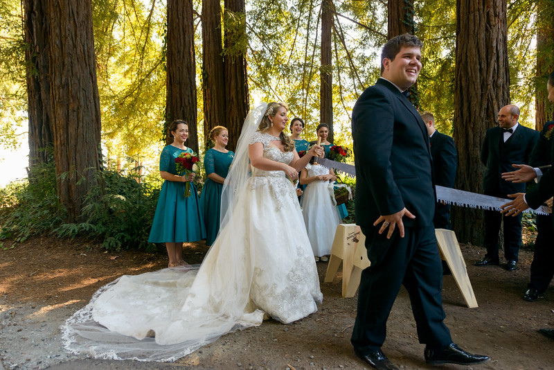 5445_d800b_Tara_and_Tony_Pema_Osel_Ling_Watsonville_Wedding_Photography.jpg