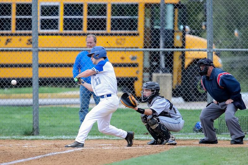 Great_Valley_Varsity_Baseball-15.jpg