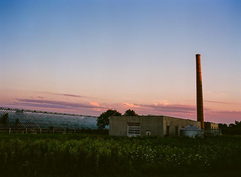 120-willowgrovearea20150811_0012.jpg