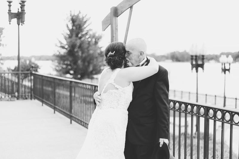 chateau-on-the-river-trenton-michigan-wedding-0095.jpg