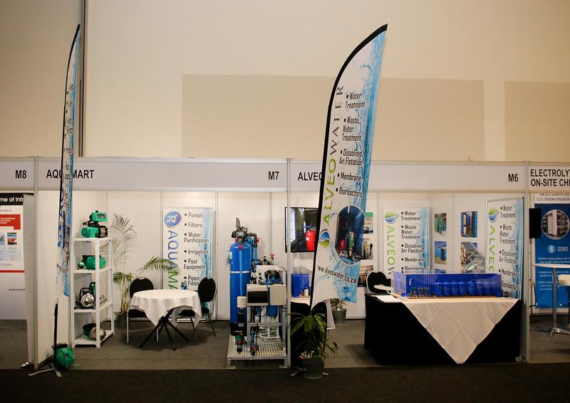 Exhibition_stands-149.jpg