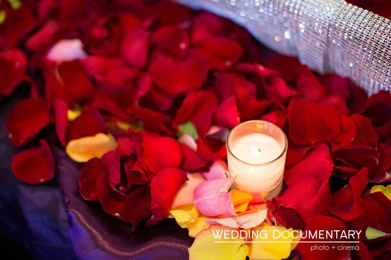 Deepika_Chirag_Wedding-948.jpg