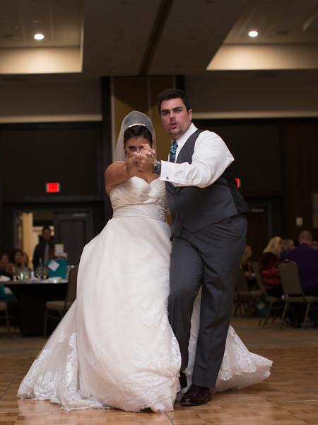 Le Cape Weddings - Jordan and Christopher_A-556.jpg
