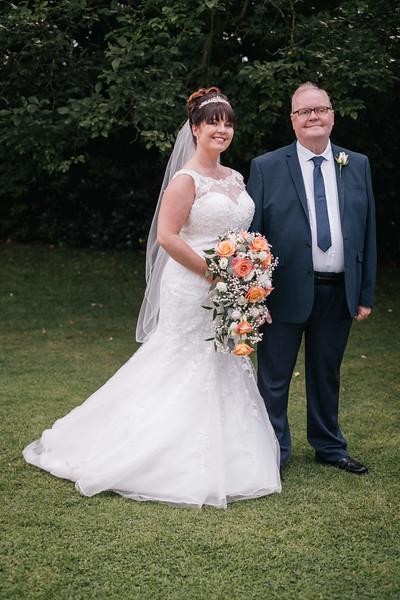 Campbell Wedding-305.jpg