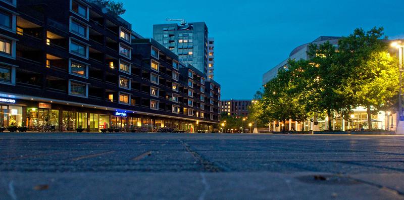 Fotocursus Maastricht Les 4_27062011 49 of 50.jpg