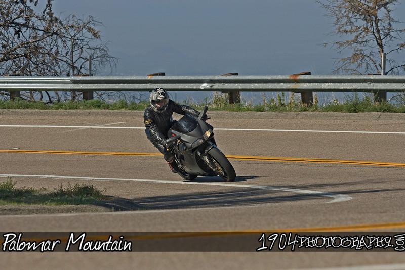 20090321 Palomar 044.jpg