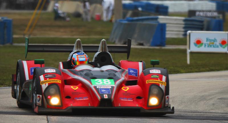 6095-Seb16-Race-#38PerfTechPC.jpg