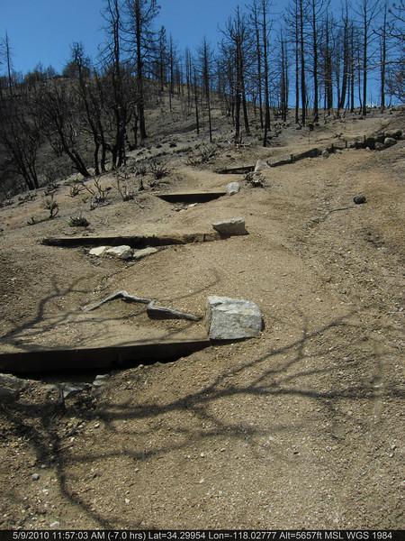 069-Vetter mtn Trail.JPG