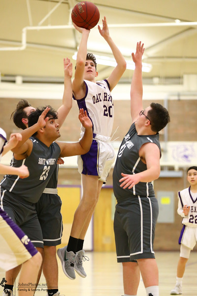 BBB C 2019-12-13 South Whidbey at Oak Harbor - JDF [023].JPG